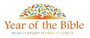 Year of the Bible logo with orange(1) (1)